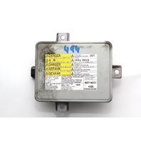 Acura TSX HID Computer Igniter Ballast Control Unit 33119-SCC-003 OEM 06 07 08