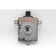 Acura RDX HID Computer Igniter Ballast Control Unit 33119-STK-A01 OEM 07-12