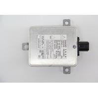Acura TL Front Lamp Control Module Ballast HID Lamp 33119-TA0-003 OEM 09-14