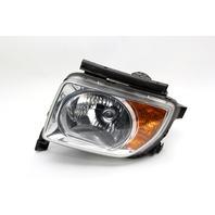 Honda Element Headlight Head Light Lamp Left/Driver OEM 03 04 05 06