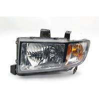 Honda Ridgeline Head Light Head Lamp Headlight Left/Driver OEM 06 07 08