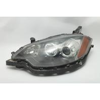 Acura RDX Left/Driver Headlight Head Light Lamp 33151-STK-A01 OEM 07-09 A939 2007, 2008, 2009