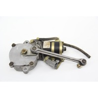 Infiniti QX56 Transfer Case Lever Control 33274-7S110 OEM 04 05 6 07 08 09 10