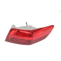 Acura ILX Right/Passenger Side Tail Light Taillamp OEM 13 14 15