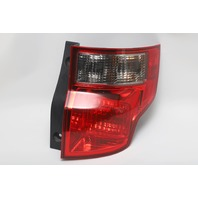 Honda Element Tail Light Lamp Right Passenger 33501-SCV-A21 09-11 A930 2009, 2010, 2011