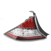 Honda CRZ CR-Z Tail Light Lamp LED Left/Driver 33550-SZT-A03 OEM 2011-2012 A917