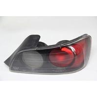 Honda S2000 Tail Light Left/Driver Lamp Quarter 33551-S2A-A02 OEM S2K AP1