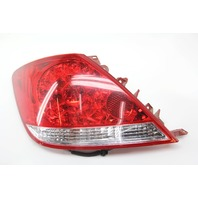 Acura RL Tail Light Lamp Left/Driver Side 33551-SJA-A01 OEM 05 06 07 08