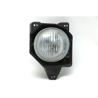 Acura RDX Front Fog Light Lamp w/Bracket Left/Driver 33951-STK-A01 OEM 07-09 A939 2007, 2008, 2009