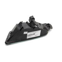 Honda CR-V CRV Fog Light Lamp Left/Driver 33951-T1W-A11 OEM 15 16