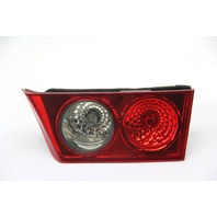 Acura TSX Trunk Tail Light Lamp Right/Passenger Side 34151-SEC-A51 OEM 06 07 08