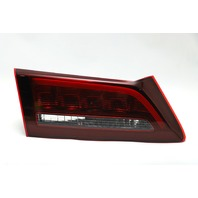 Acura TLX Trunk Tail Light Rear Left/Driver Side 34155-TZ3-A01 15-17 A929 2015, 2016, 2017