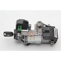 Honda Element 07-08 AT Ignition Switch Immobilizer With Key 35100-SDA-A71 2007
