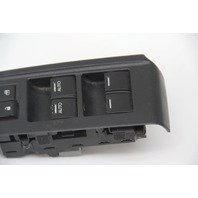Honda Accord Sedan Master Window Switch Front Left Driver OEM 08 09 10 11 12