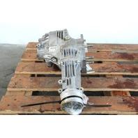 Toyota Venza 09-14 Transfer Case OEM AWD Miles 74K OEM 36100-73010
