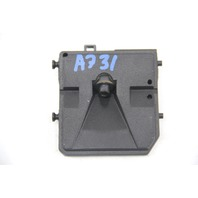 Honda Accord Front Windshield Monocular Camera FCW/LDW 36150-T3L-A05 OEM 13-15