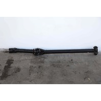 Lexus GS350 07-11 Rear Drive-Shaft Propeller Shaft A/T AWD 6 Cyl OEM A909 2007, 2008, 2009, 2010, 2011