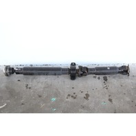 Infiniti FX35 03-08 Rear/Middle Drive Shaft Propeller AT AWD 37300-CG100 OEM