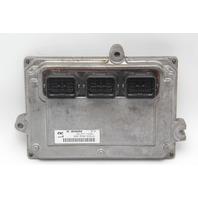 Honda Odyssey Touring Engine Computer Control Unit ECU ECM 37820-RGW-A92 OEM 08