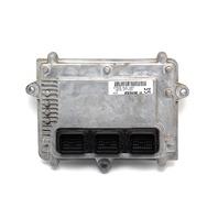 Honda Ridgeline ECU ECM Engine Computer Module V6 3.5L 37820-RJE-A64 OEM 06-07
