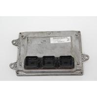 Honda Civic SI Engine Control Computer ECU ECM 37820-RRB-A13 08 OEM 2008