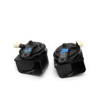 Honda Ridgeline High/Low Pitch Tone Horn Signal OEM 06 07 08 09 10 11 12 13 14 A888