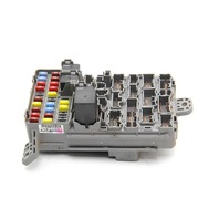 Honda Element EX Interior Fuse Box Relay 38200-SCV-A31 OEM 03 04