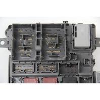 Acura TSX 07 Fuse Box Interior Under Dash Control Relay 38200-SEC-A05
