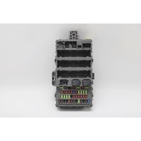 Honda Accord Hybrid 14-15 Sedan EX-L A/T Interior Fuse Box 38200-T3W-A02 OEM A932 2014, 2015