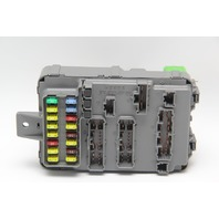 Acura MDX Dashboard Right Passenger Side Fuse Box 38210-S3V-A14 OEM 04 05 06
