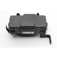Honda Element 07-11 Under Hood Engine Fuse Relay Box, 38250-SCV-A02, OEM A930 2007, 2008, 2009, 2010, 2011