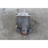 Infiniti M37 2012 A/T Rear Differential Carrier, RWD OEM 38300-1MA4A