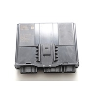 Acura TLX Smart Power Control Unit Module OEM 38320-TZ4-A11 OEM 15-17 A937 2015, 2016, 2017