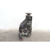 Nissan 300ZX Rear Differential Carrier A/T 38410-32W25 OEM 90-92 1990 1991 1992