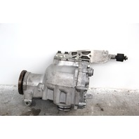 Infiniti G37 Front Differential Case Carrier Final Drive AWD 38500-AR53A OEM 08-13