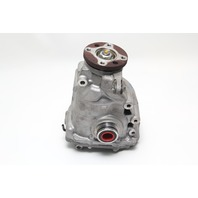 Infiniti G35 Front Differential Case Carrier Final Drive AWD 38500-AR55A OEM 2007-2008
