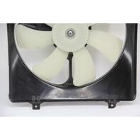 Acura RDX Cooling Fan Shroud Assembly 7 Blade w/Motor 38611-RL8-A01 OEM 13 14 15