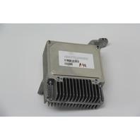Honda Accord 05 06 07 ACM (Active Control Engine Mount) Unit Module 38700-SDR-A02