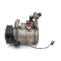 Honda Element A/C Air Condition Compressor 38810-PZD-A00 OEM 03-11 A930 2003, 2004, 2005, 2006, 2007, 2008, 2009, 2010, 2011