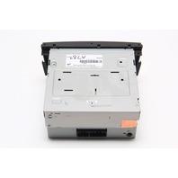 Acura MDX Radio 6 CD Changer Tape Player 39100-S3V-A330 OEM 2003