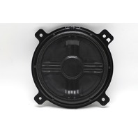 Honda Civic Si Rear Subwoofer Speaker 39120-TBA-A71 OEM 2016-2018 A847