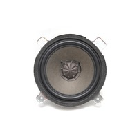 Acura TLX Rear Subwoofer Woofer Speaker 39120-TZ3-A61 OEM 15-19 A937 2015, 2016, 2017, 2018, 2019