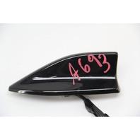 Acura RDX Roof XM Radio Crystal Black Pearl 39150-TX4-A01ZF Factory OEM 13-15