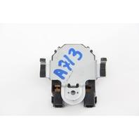 Acura TL Glass Antenna TDK Coil Module Unit 39166-TK4-A01 OEM 09-14