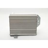 Honda Pilot Amplifier AMP Radio Audio 39186-SZA-A11 OEM 12-15 A933 2012, 2013, 2014, 2015