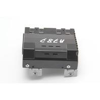Honda CRZ CR-Z Amplifier AMP Radio Audio 39186-SZT-A01 OEM 2012 2013 2014 2015