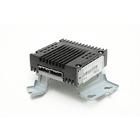 Honda Accord Audio AMP Amplifier Control Module Computer 39186-T3L-A81 OEM 16-17