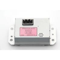 Acura RL Active Noise Control Unit Computer Module 39200-SJA-A01 OEM 05-08