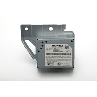 Acura TLX Body Control Module Computer 39200-TZ3-A11 OEM 15-19 A937 2015, 2016, 2017, 2018, 2019