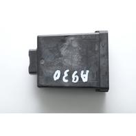 Honda Element 09-11 Tire Pressure Monitor Module Receiver Unit 39350-SCV-A02 A930 2009, 2010, 2011